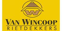 vwincoop