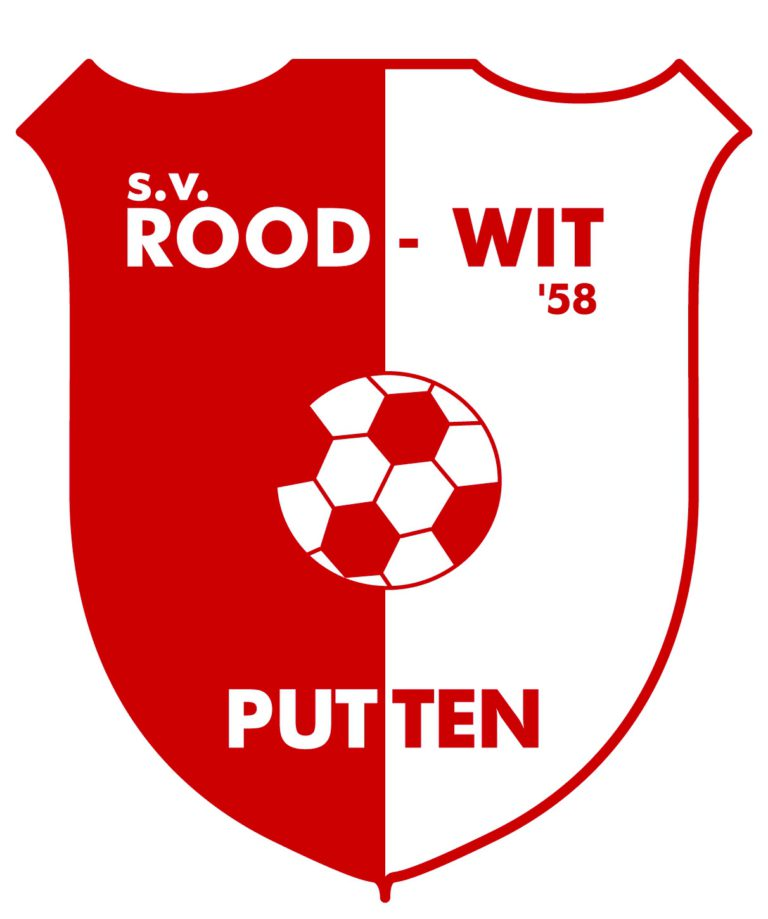 Rood-Wit'58